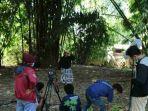 proses-pengambilan-film-berjudul-bawor-karya-mahasiswa-dkv-ittp.jpg