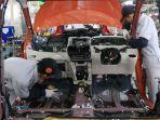 proses-perakitan-mobil-di-pt-toyota-motor-manufacturing-indonesia-tmmin.jpg