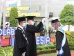 prosesi-wisuda-magister-sarjana-dan-ahli-madya-ke-67-universitas-muhammadiyah-purwokerto-ump.jpg