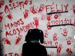 protes-aktivis-perempuan-meksiko.jpg