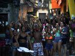 protes-penggerebekan-narkoba-di-brasil.jpg