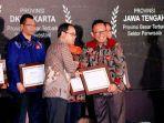 provinsi-jateng-menerima-penghargaan-dari-frointer-group-dan-tempo-media-group.jpg