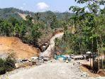 proyek-bendungan-bener-di-desa-wadas-kecamatan-bener-kabupaten-purworejo.jpg