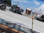 proyek-betonisasi-di-persimpangan-exit-tol-kalimati-kecamatan-adiwerna-kabupaten-tegal_20180409_190111.jpg