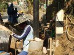 proyek-drainase-kabupaten-tegal.jpg