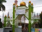 proyek-masjid-agung-karanganyar.jpg