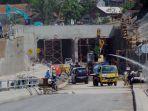 proyek-nasional-underpass-karangsawah-kecamatan-tonjong-kabupaten-brebes.jpg