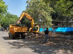 proyek-pembangunan-jalan-dan-saluran-air-di-jalan-tumpang-kecamatan-gajahmungkur_20180727_181423.jpg