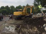 proyek-perbaikan-drainase-di-kawasan-simpanglima-semarang_20181107_124701.jpg