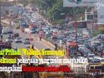 proyek-underpass-jatingaleh-belum-selesai_20170802_154513.jpg