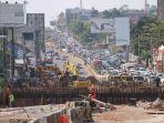 proyek-underpass-jatingaleh-kota-semarang-21-mei-2017-ok_20170528_115106.jpg