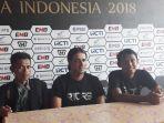 psis-semarang-lolos-ke-babak-64-besar-piala-indonesia_20180810_212821.jpg