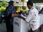 psu-pemilu-2019-di-tps-20-sampangan-kecamatan-gajahmungkur-kota-semarang.jpg
