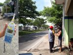 pt-indonesia-power-uji-kebisingan-di-rw-12-kelurahan-tanjung-mas-semarang-utara-kota-semarang_20171101_221804.jpg