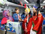 pt-kereta-api-indonesia-persero-daerah-operasi-4-semaran.jpg