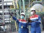 pt-kilang-pertamina-internasional-kpi-unit-cilacap-sukses-menyabet-sertifikat-iso-50001.jpg
