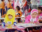 pt-midi-utama-indonesia-tbk-alfamidi_20180827_225030.jpg