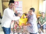pt-midi-utama-indonesia-tbk-mendatangi-panti-wreda-pangayoman_20180601_203813.jpg