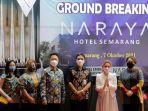 pt-naraya-hospitality-indonesia-1.jpg