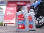 pt-pertamina-lubricants-kini-menghadirkan-varian-produk.jpg