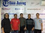 pt-pos-indonesia-kunjungi-kantor-redaksi-tribun-jateng-ok_20160830_070919.jpg