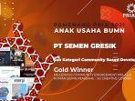 pt-semen-gresik-sg-berhasil-meraih-penghargaan-gold.jpg