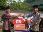pt-semen-indonesia-distribusikan-191-sapi-kurban_20160910_130847.jpg