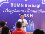 pt-telkom-indonesia-telkom-tbk-bersama-30-bumn-lainnya-secara-serentak-membagikan-60-ribu-paket_20170616_222533.jpg
