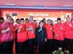 puan-maharani-melantik-dpd-banteng-muda-indonesia-jateng_20171110_105722.jpg