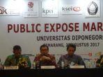 public-expose-marathon-bursa-efek-indonesia_20170822_192016.jpg