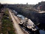 puing-puing-pesawat-ukraina-yang-jatuh-di-iran.jpg