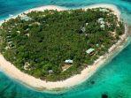 pulau-tavarua-di-fiji-tempat-bersembunyi-larry-page-dari-covid-19.jpg