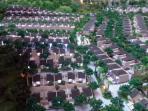 puluhan-pengembang-jualan-rumah-rp-120-jutaan-di-kota-semarang-tertarik_20160517_003708.jpg
