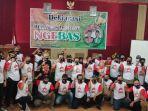 puluhan-relawan-laskar-doreng-kabupaten-semarang-saat-melakukan-dekla.jpg