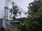 puluhan-rumah-dan-fasilitas-umum-di-desa-mijen-kecamatan-kebonagung.jpg