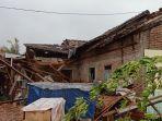 puluhan-rumah-di-desa-puncel-dan-tegalombo-kecamatan-dukuhseti-kabupaten.jpg