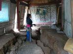 puluhan-rumah-warga-rusak-dan-belasan-roboh-akibat-bencana-tanah-bergerak-di-slawi_20170130_081059.jpg