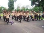 puluhan-siswa-dari-dua-sekolah-di-salatiga-nyaris-tawuran_20161118_171327.jpg