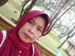 purwiati-budisari-spd-guru-smp-n-2-pulosari-kabupaten-pemalang.jpg