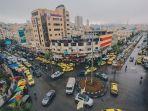 pusat-kota-hebron-tepi-barat-palestina.jpg