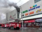 pusat-perbelanjaan-di-rusia-terbakar-puluhan-tewas_20180326_125525.jpg