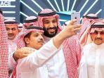 putra-mahkota-arab-saudi-pangeran-mohammed-bin-salman-mbs.jpg