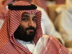 putra-mahkota-arab-saudi-pangeran-mohammed-bin-salman.jpg