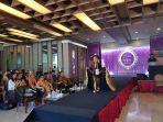 quest-hotel-semarang-mengadakan-acara-spesial-bertajuk-festival-batik-kebaya-indonesia-2018_20180429_194228.jpg