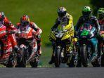 race-motogp-italia-2019.jpg