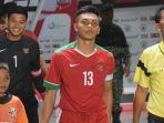 rachmat-irianto-kapten-timnas-u-19-indonesia_20170908_072534.jpg