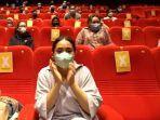raffi-ahmad-sewa-satu-studio-bioskop.jpg