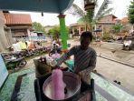 rahman-warga-kerten-kelurahan-jantiharjo-kecamatankabupaten-karanganyar.jpg
