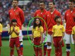 raina-premiera-gumay-player-escort-asal-indonesia-di-piala-dunia-2018_20180626_225405.jpg