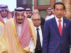 raja-salman-dari-arab-saudi-dari-presiden-indonesia-joko-widodo-atau-jokowi.jpg
